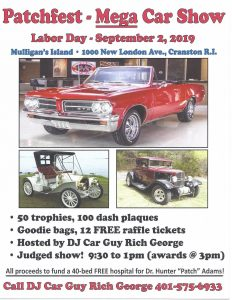 print-flyer-patchfest-ri-labor-day-family-festival-carshow